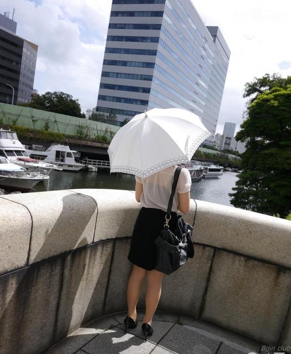 AV女優 大堀香奈 セックス画像 ハメ撮り画像 エロ画像b001a.jpg