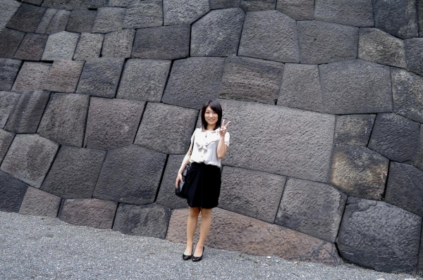 AV女優 大堀香奈 セックス画像 ハメ撮り画像 エロ画像b002a.jpg