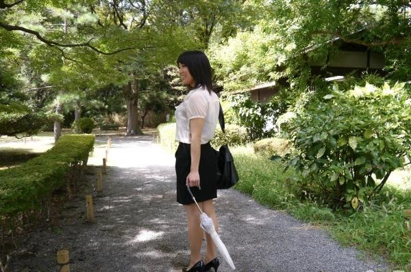 AV女優 大堀香奈 セックス画像 ハメ撮り画像 エロ画像b003a.jpg