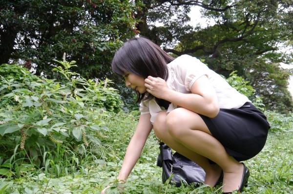AV女優 大堀香奈 セックス画像 ハメ撮り画像 エロ画像b008a.jpg