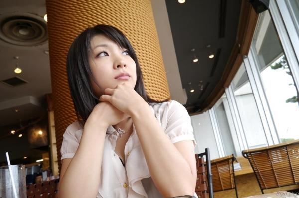 AV女優 大堀香奈 セックス画像 ハメ撮り画像 エロ画像b010a.jpg