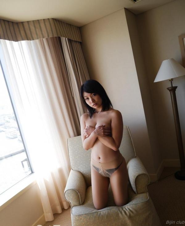 AV女優 大堀香奈 セックス画像 ハメ撮り画像 エロ画像b013a.jpg
