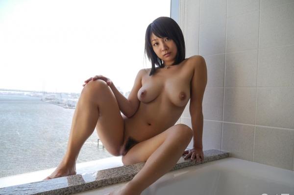 AV女優 大堀香奈 セックス画像 ハメ撮り画像 エロ画像b020a.jpg