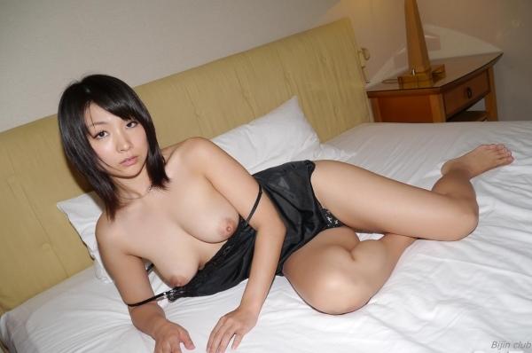 AV女優 大堀香奈 セックス画像 ハメ撮り画像 エロ画像b021a.jpg