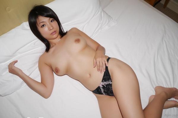 AV女優 大堀香奈 セックス画像 ハメ撮り画像 エロ画像b022a.jpg