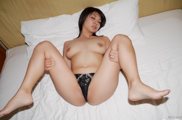 AV女優 大堀香奈 セックス画像 ハメ撮り画像 エロ画像b023a.jpg