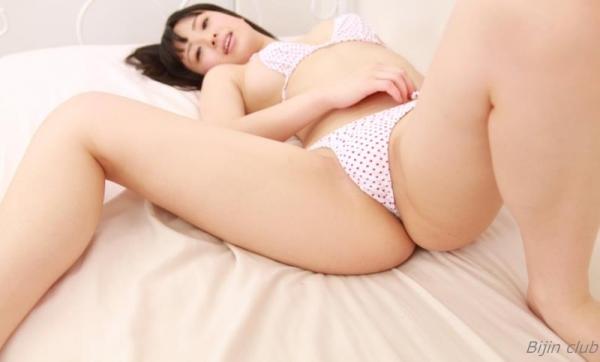 グラビアアイドル 大島珠奈 アイコラヌード エロ画像029a.jpg