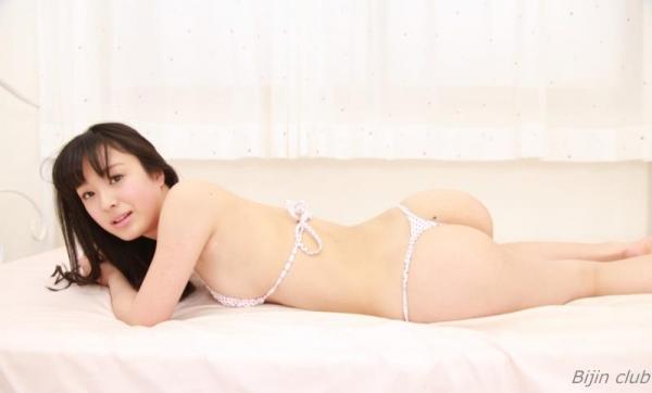 グラビアアイドル 大島珠奈 アイコラヌード エロ画像047a.jpg