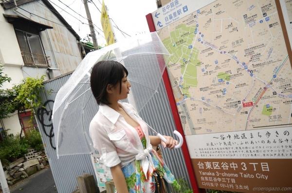 AV女優 乙葉ななせ ハメ撮りエロ画像002a.jpg