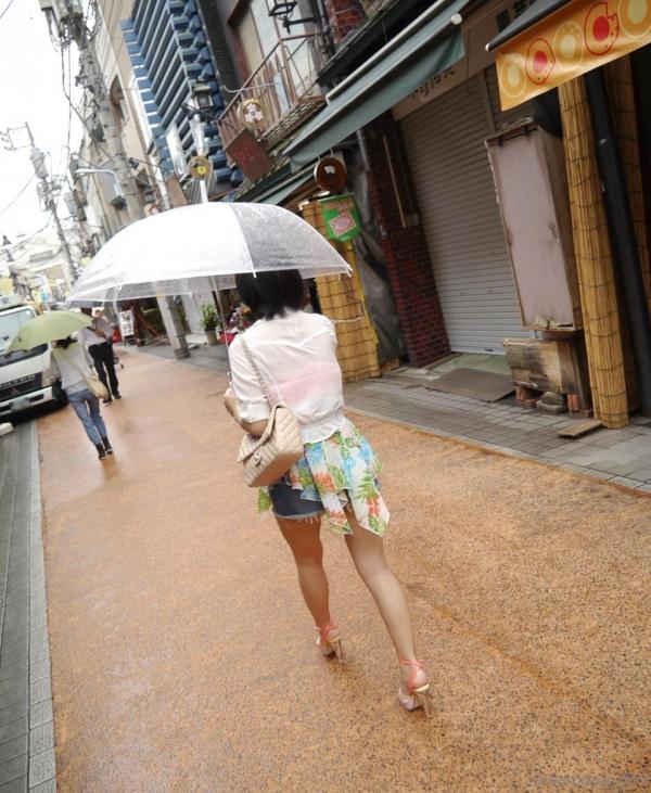 AV女優 乙葉ななせ ハメ撮りエロ画像004a.jpg