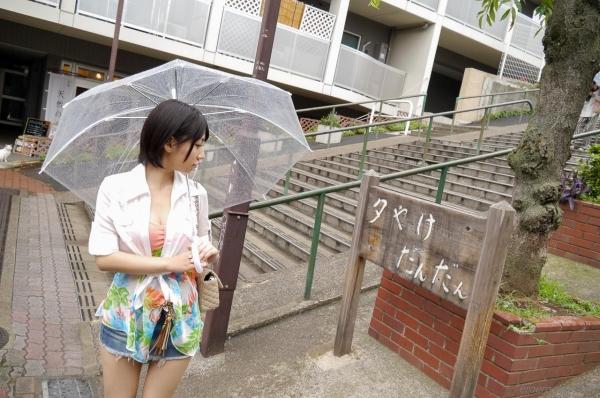 AV女優 乙葉ななせ ハメ撮りエロ画像006a.jpg