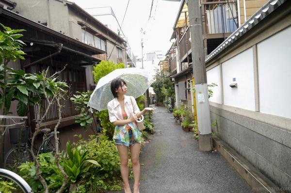 AV女優 乙葉ななせ ハメ撮りエロ画像009a.jpg