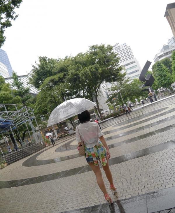 AV女優 乙葉ななせ ハメ撮りエロ画像012a.jpg