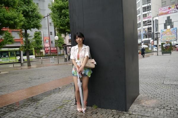 AV女優 乙葉ななせ ハメ撮りエロ画像013a.jpg