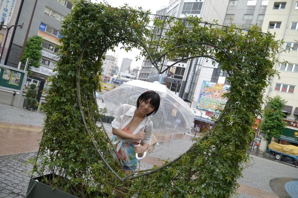 AV女優 乙葉ななせ ハメ撮りエロ画像015a.jpg