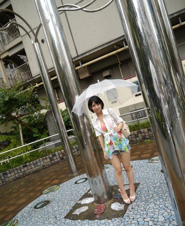 AV女優 乙葉ななせ ハメ撮りエロ画像021a.jpg