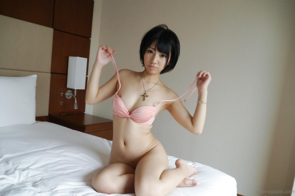 AV女優 乙葉ななせ ハメ撮りエロ画像051a.jpg