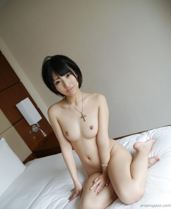 AV女優 乙葉ななせ ハメ撮りエロ画像052a.jpg