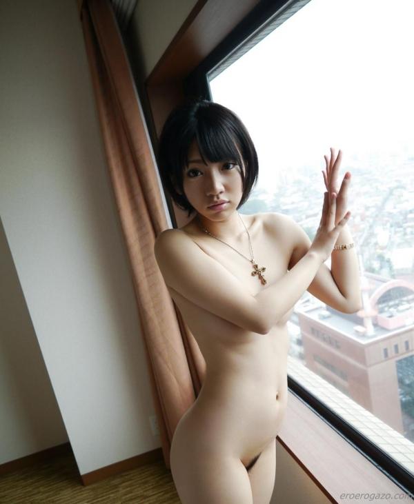 AV女優 乙葉ななせ ハメ撮りエロ画像053a.jpg