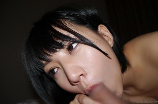 AV女優 乙葉ななせ ハメ撮りエロ画像066a.jpg