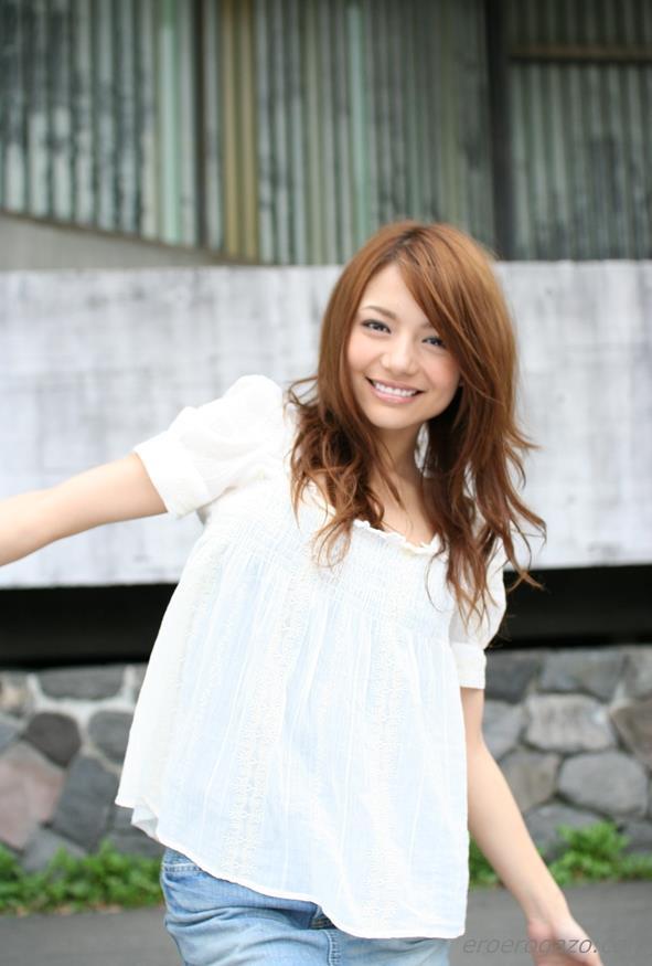AV女優 Rio エロ画像006a.jpg