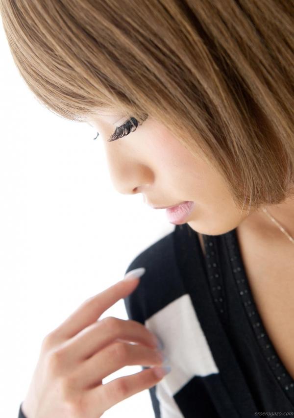 AV女優 RUMIKAとAV男優 鈴木一徹のセックス画像 エロ画像005a.jpg