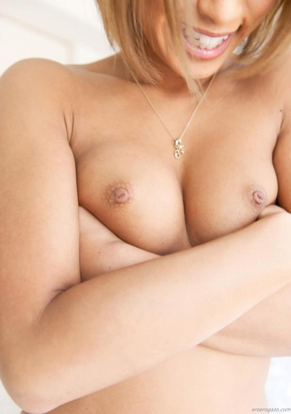 AV女優 RUMIKAとAV男優 鈴木一徹のセックス画像 エロ画像051a.jpg