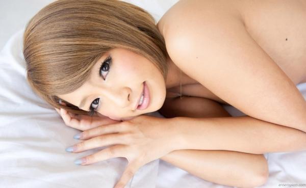 AV女優 RUMIKAとAV男優 鈴木一徹のセックス画像 エロ画像054a.jpg