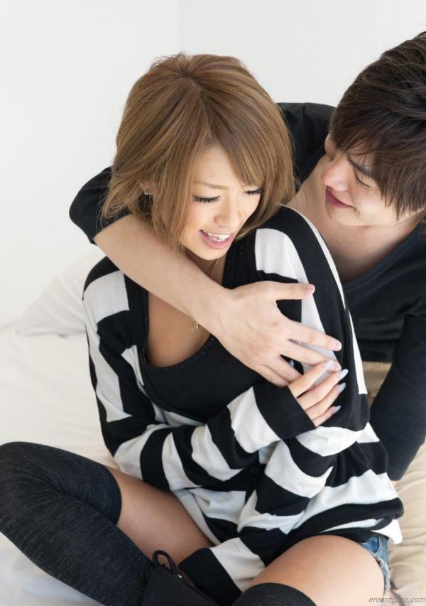 AV女優 RUMIKAとAV男優 鈴木一徹のセックス画像 エロ画像060a.jpg