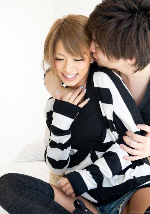AV女優 RUMIKAとAV男優 鈴木一徹のセックス画像 エロ画像061a.jpg