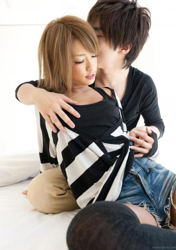 AV女優 RUMIKAとAV男優 鈴木一徹のセックス画像 エロ画像062a.jpg