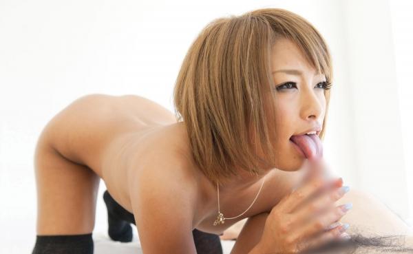 AV女優 RUMIKAとAV男優 鈴木一徹のセックス画像 エロ画像089a.jpg