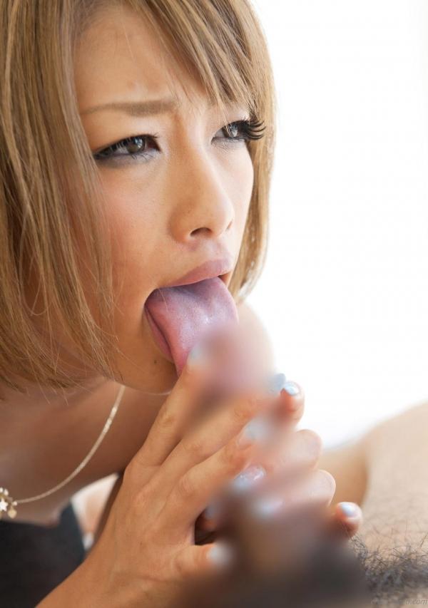 AV女優 RUMIKAとAV男優 鈴木一徹のセックス画像 エロ画像090a.jpg