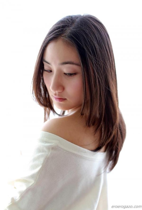 グラビアアイドル 紗綾 水着エロ画像023a.jpg