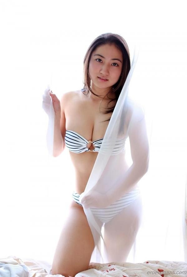 グラビアアイドル 紗綾 水着エロ画像031a.jpg