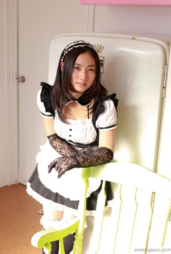 グラビアアイドル 紗綾 水着エロ画像038a.jpg