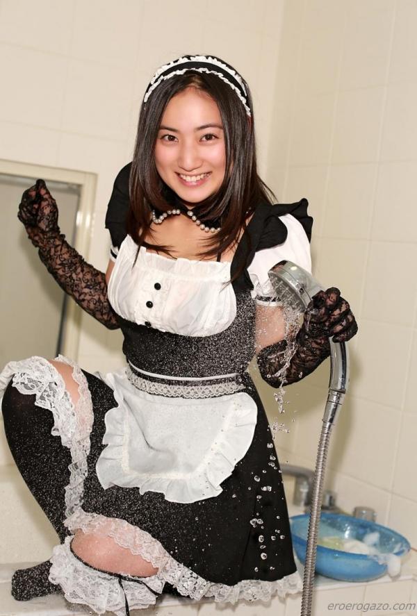 グラビアアイドル 紗綾 水着エロ画像054a.jpg