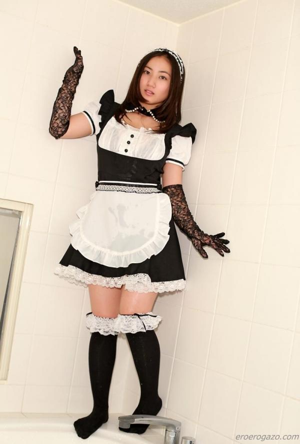 グラビアアイドル 紗綾 水着エロ画像055a.jpg