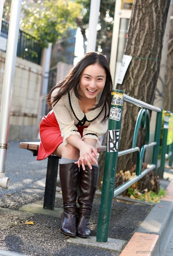 グラビアアイドル 紗綾 水着エロ画像072a.jpg