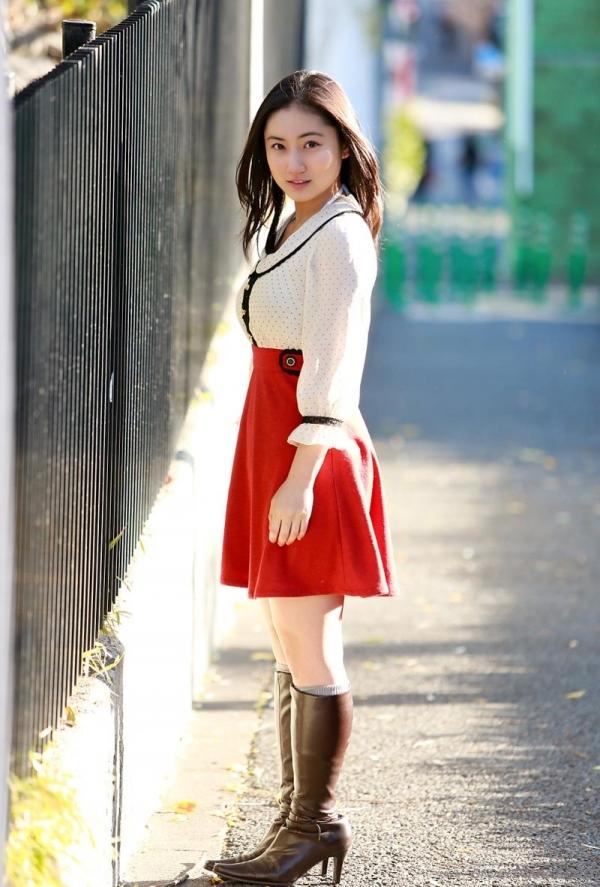 グラビアアイドル 紗綾 水着エロ画像074a.jpg