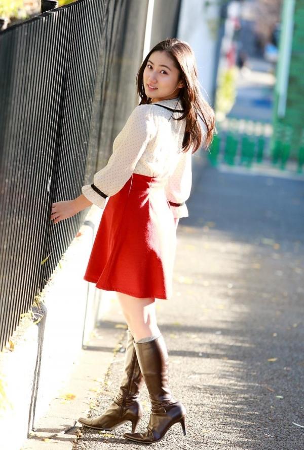 グラビアアイドル 紗綾 水着エロ画像075a.jpg