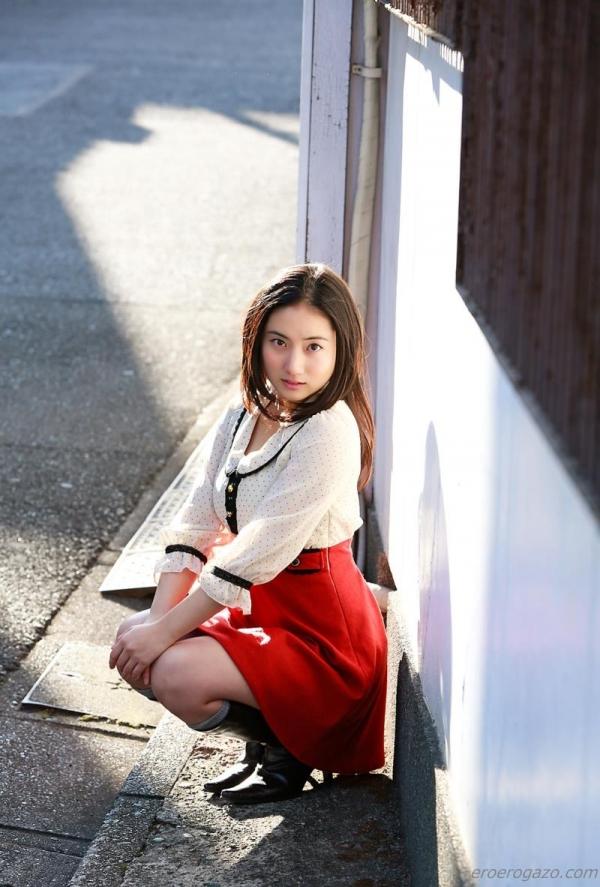 グラビアアイドル 紗綾 水着エロ画像078a.jpg