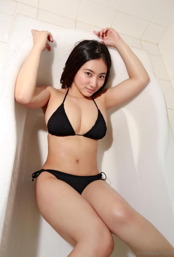 グラビアアイドル 紗綾 水着エロ画像098a.jpg