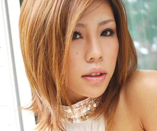 AV女優 真田春香 ヌード エロ画像001a.jpg