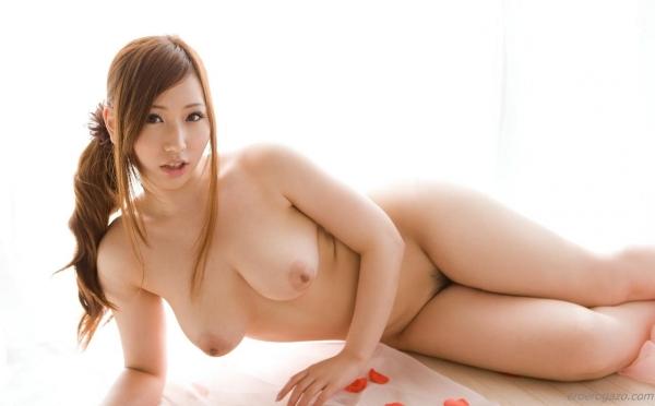 AV女優 佐山愛 画像42a.jpg