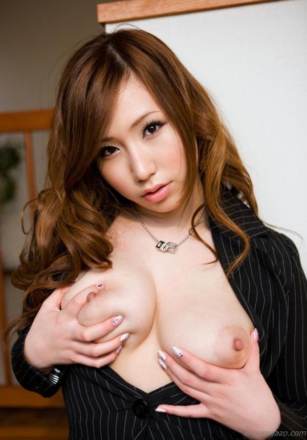AV女優 佐山愛 画像53a.jpg