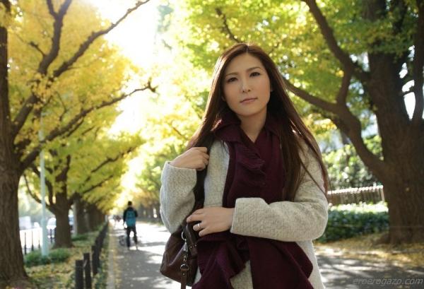 AV女優 椎名ゆな ハメ撮り エロ画像03a.jpg