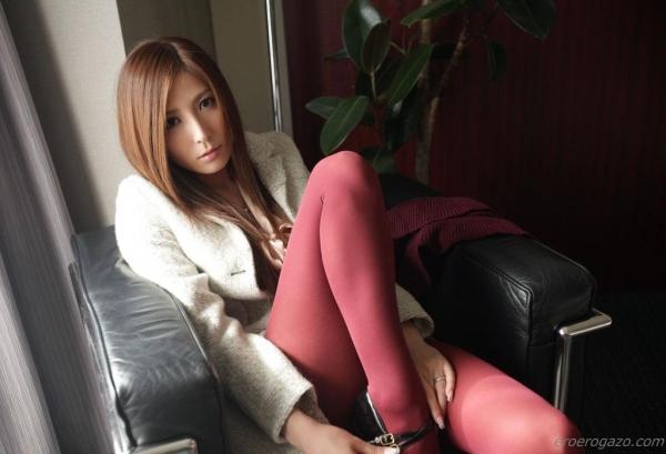 AV女優 椎名ゆな ハメ撮り エロ画像07a.jpg