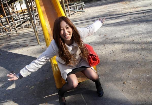 素人ギャル ヌード ハメ撮りエロ画像020a.jpg