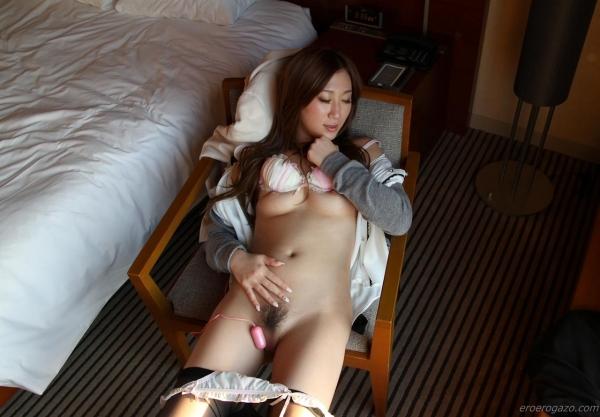 素人ギャル ヌード ハメ撮りエロ画像046a.jpg